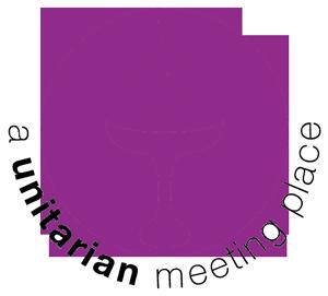 Framlingham Unitarian